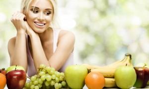 Как выбрать программу правильного питания?