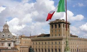 Что нужно знать об Италии?