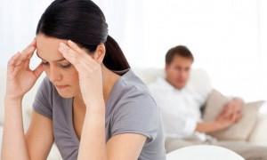 Как принять новость о том, что у мужа есть другая семья