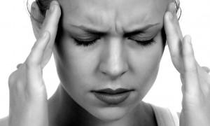 Как бороться с болью?