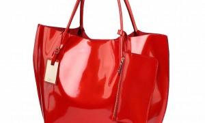 Как купить качественную сумку