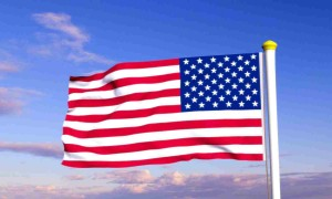 Как получить бизнес визу в США