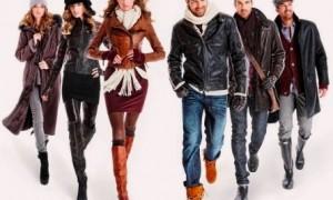 Современный статус моды