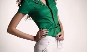 Где заказать молодежную одежду от турецкого производителя?