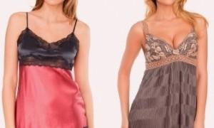 Где выбирать женскую одежду в Украине? Интернет-магазин Модницы ждет вас.