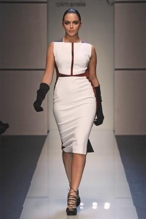 Преемственность моды