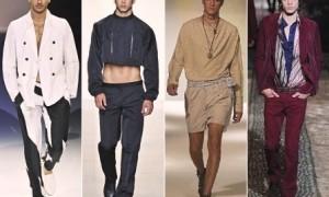 Где купить мужские бриджи?