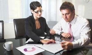 Как установить частые контакты с боссом