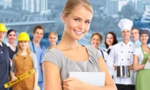 Как найти работу за рубежом?