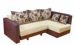 Где заказать перетяжку мягкой мебели в Киеве?