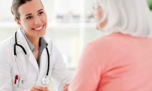Где быстро пройти медицинский осмотр?