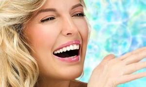 Где в Уфе стоматологические услуги предлагаются на самом высоком уровне?