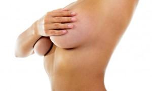 Протезирование или увеличение женских молочных желез. Зачем это нужно?