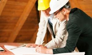 Требуется строительная экспертиза? Экспертно-Проектное Бюро «Невское» ждет вас.