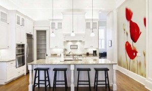 Где выбирать стулья на кухню?