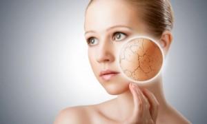Вредные привычки приводят к старению кожи