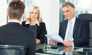 Как найти работу?