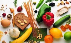 Что такое кулинария и суши сеты?