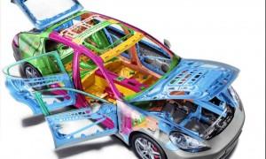 Где услуга локальная покраска авто предлагается с гарантией качества?