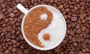 Какой бывает кофе?