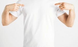 Печать рисунка на ткани как разновидность рекламной продукции от компании «Socium-plus»