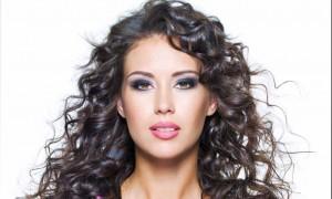 Где стоит заказывать высококачественные косметические средства?