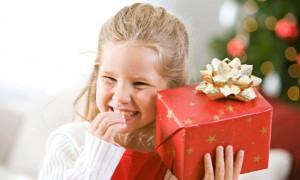 Необычные подарки для обычных людей