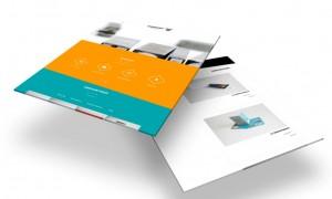 Для чего нужен сайт-визитка?