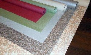 Ищите в Киеве ткань для рулонных штор? Загляните в Elit-market «Город комфорта»