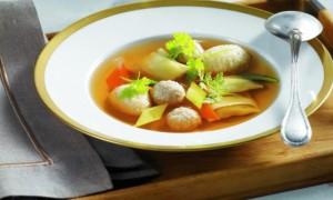 «Дело Вкуса» — это обеды в офис и на дом с гарантией качества.