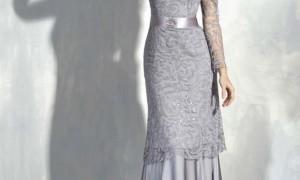 Вечерние платья в Украине от производителя в широком ассортименте есть в Ricca Sposa