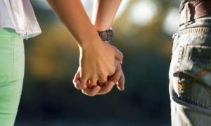 Какие бывают сайты знакомств?