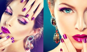 Израильская косметика Кристина