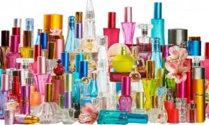 Парфюм из магазина «parfumVsamare» — это гарантия качества!