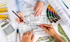 Разработка новых изделий и технологических процессов