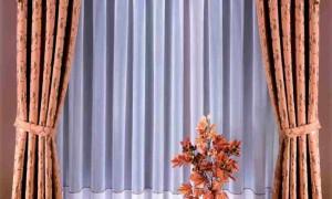 Не знаете, где заказать шторы в Киеве? Загляните в студию текстильного дизайна «Green Star».