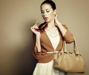 Где в Украине искать брендовую женскую одежду?