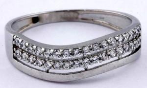Ювелирные украшения из серебра какие бывают?