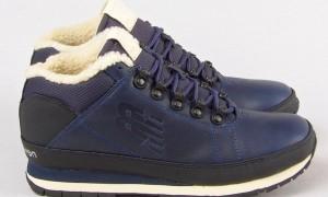 Мужские кроссовки New Balance. Где их заказать в Украине?