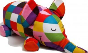 Где выбрать качественные детские игрушки в Украине?