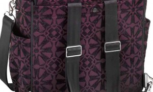 Где выбрать сумку для мамы на коляску?