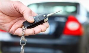 Страхование автомобилей становится все более популярным