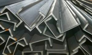 Где заказать качественный металлопрокат в Республике Марий Эл?