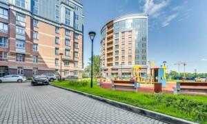 Как выбирать недвижимость в Нефтеюганске и Сургуте?