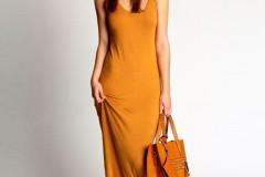 Где и как выбирать вечерние платья?