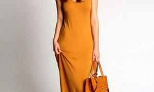 Где заказать стильная женскую одежду оптом от производителя?