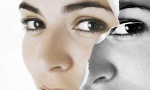 Нано Ботокс (Nano Botox) — это уникальная сыворотка для омоложения кожи лица