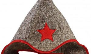 Компания «FromRussia» — это огромный выбор российских подарков в Северной Америке