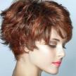 Как выбирать косметику для волос?