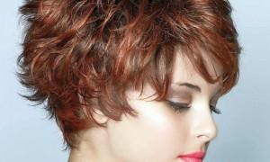 Как масло может помочь нашим волосам?